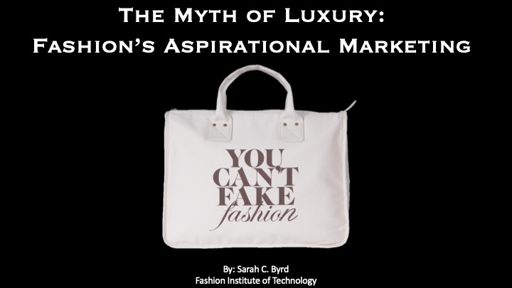 The Myth of Luxury_final.jpg