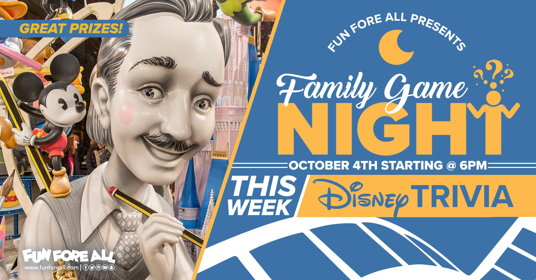 Facebook Invite (Family Game Night - Disney Week).jpg