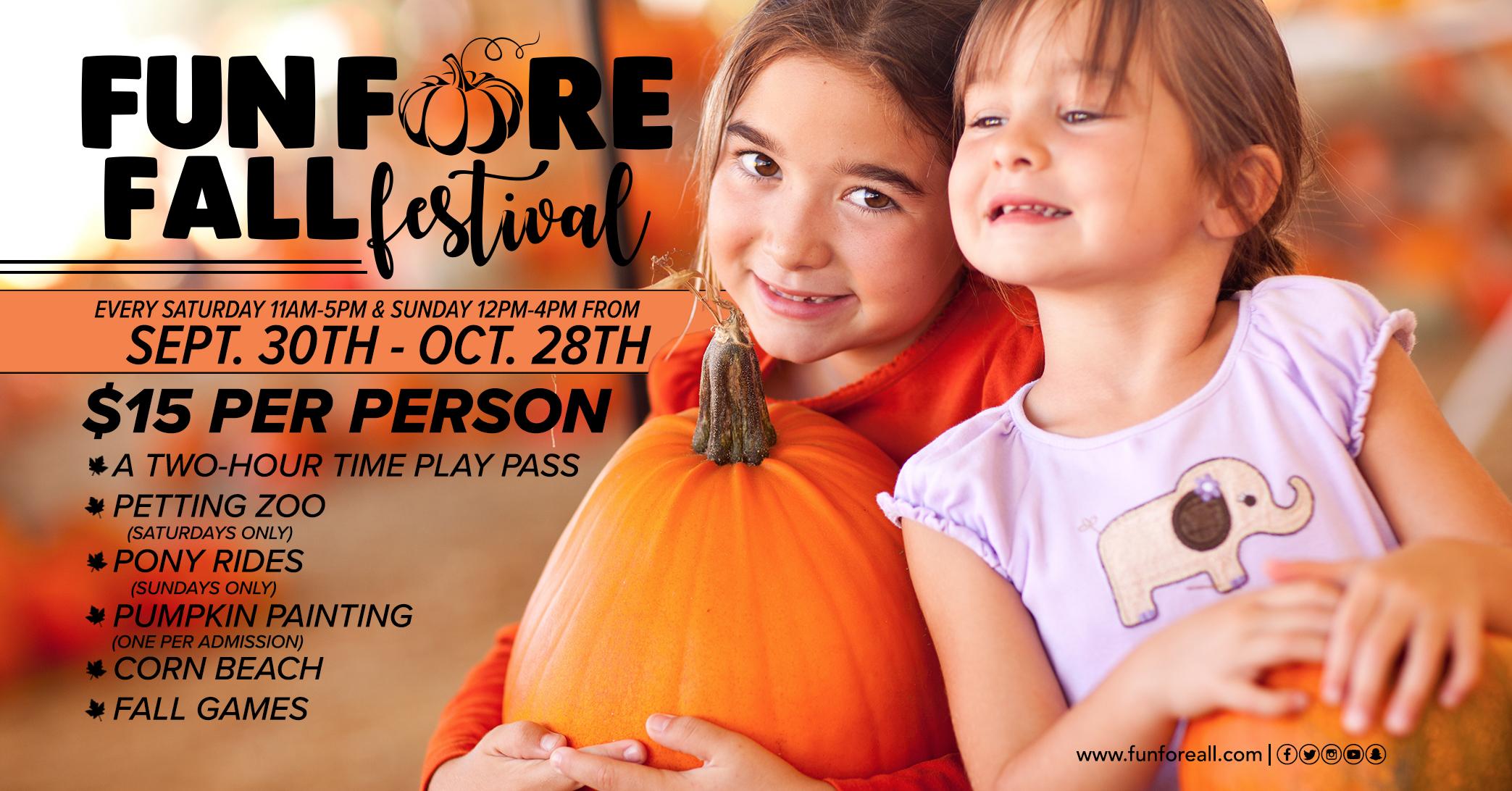 Facebook Invite (Fun Fore Fall Festival).jpg