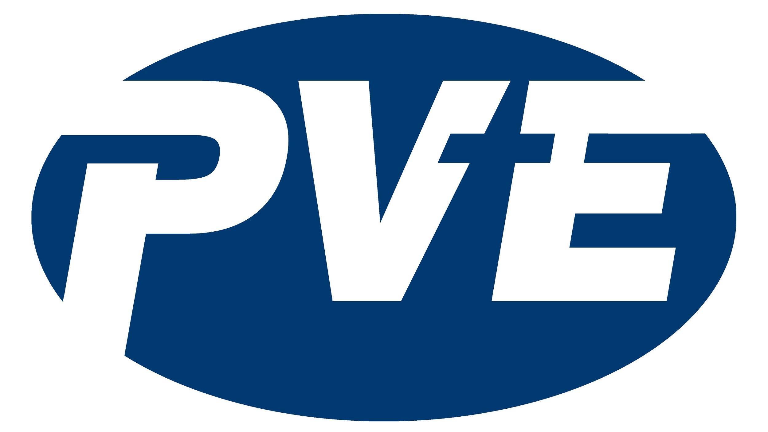 PVE LOGO (002).JPG