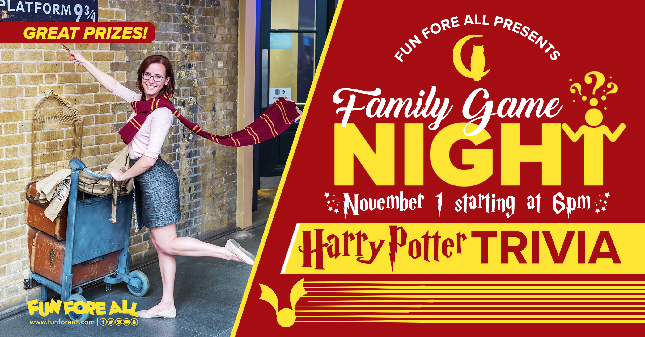 Facebook Invite (Family Game Night - Harry Potter Week) 2.jpg