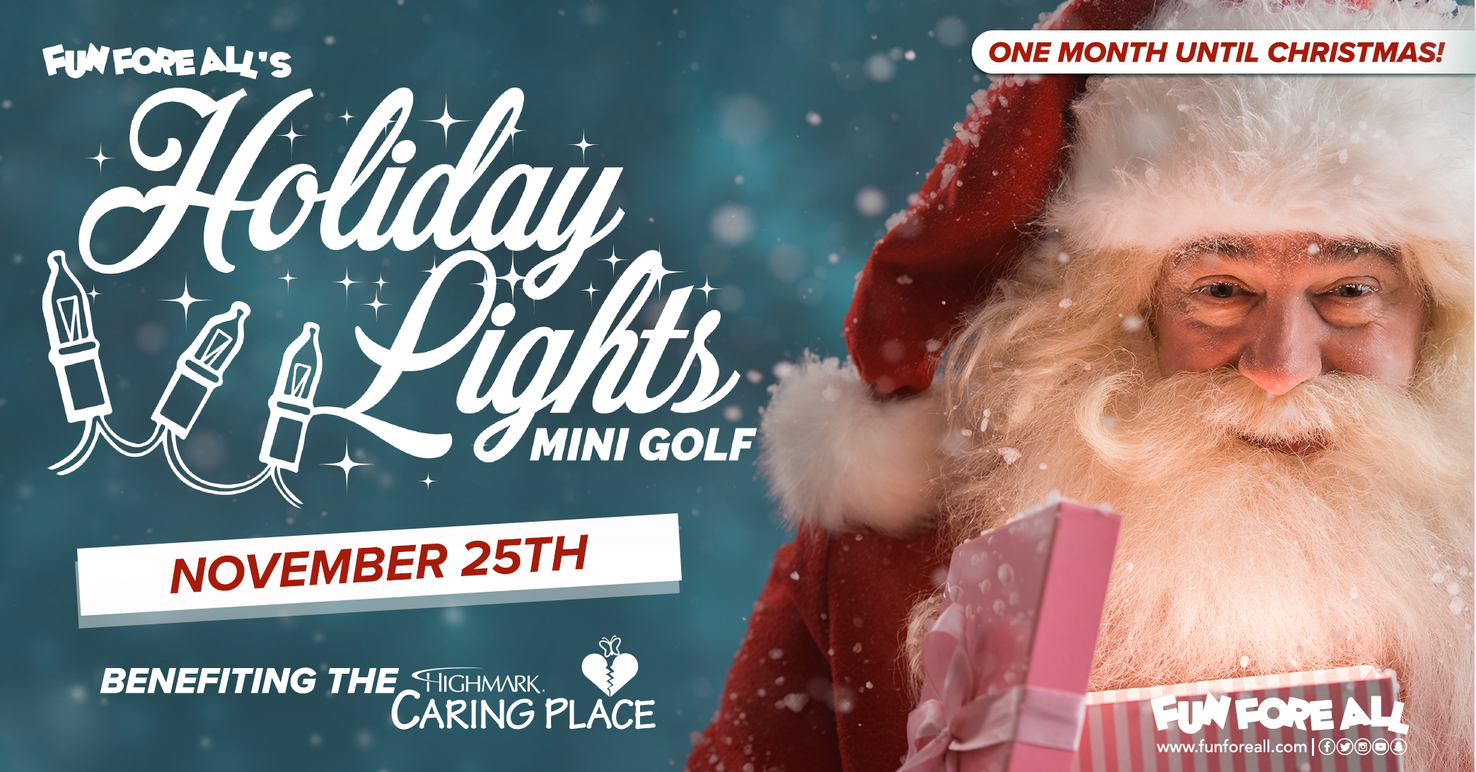 Facebook Invite (Holiday Lights - One Month Until Christmas).jpg