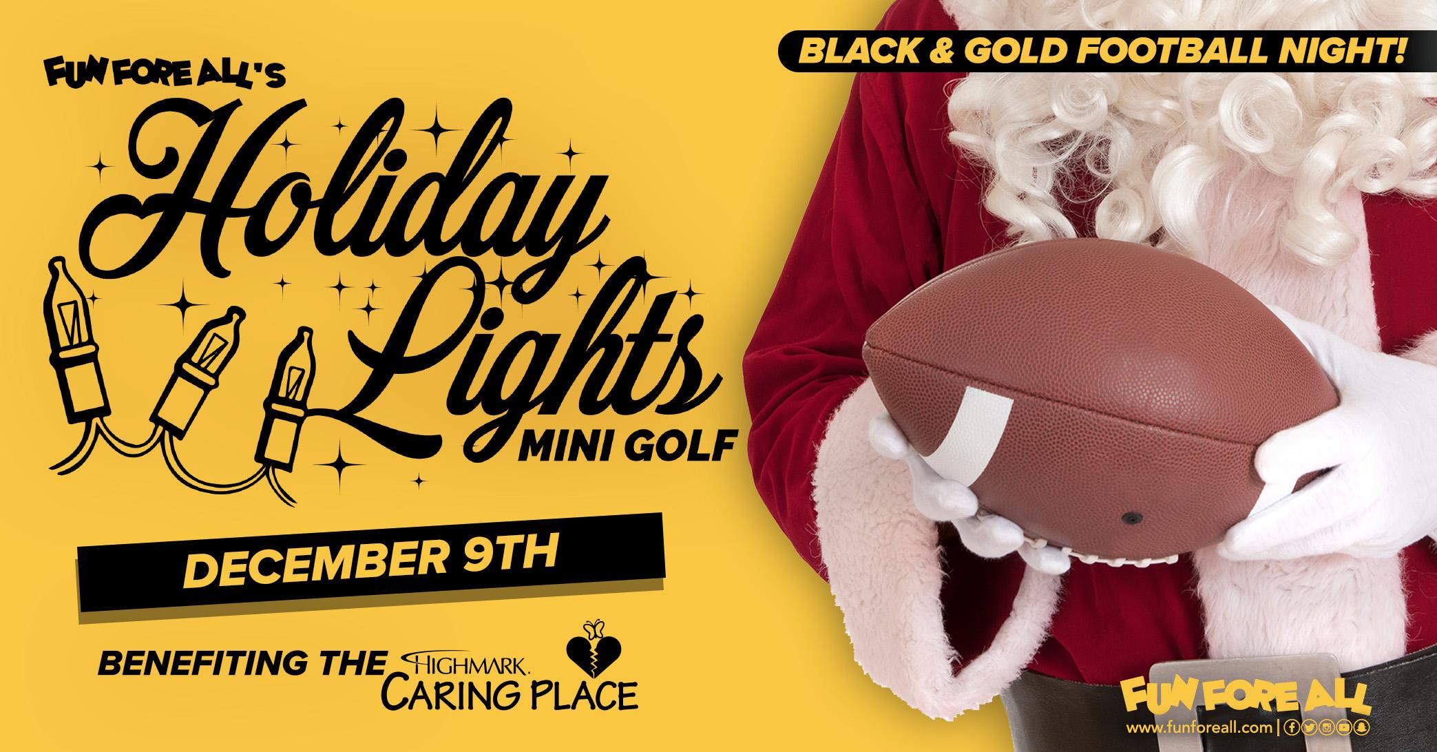 Facebook Invite (Holiday Lights - Black and Gold Football Night).jpg