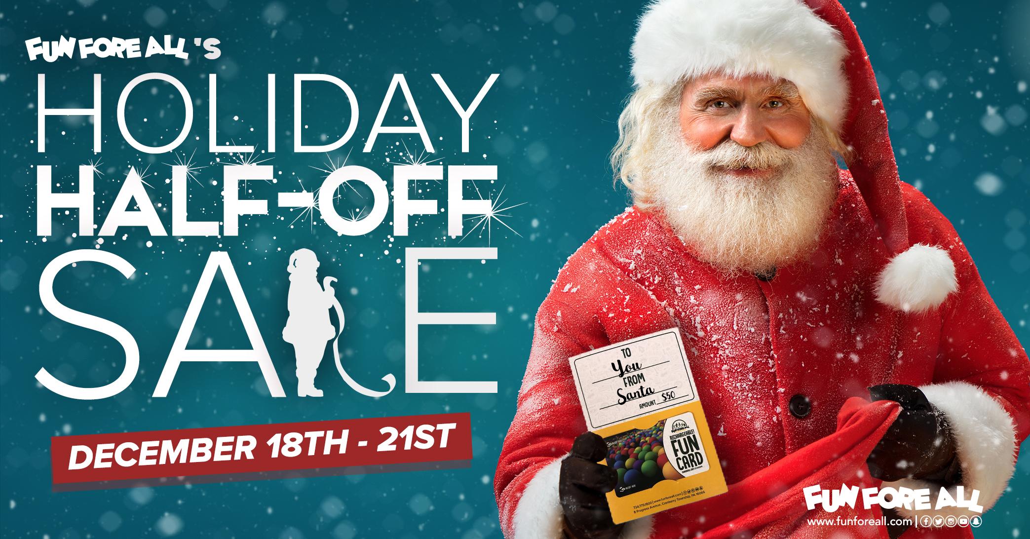 Facebook Invite (Holiday Half Off Sale) 2.jpg
