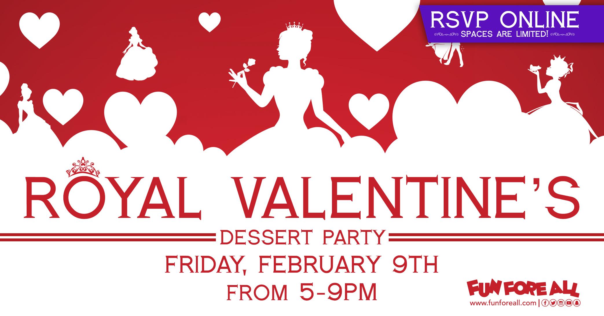 Facebook Invite (Royal Valentine's Dessert Party).jpg