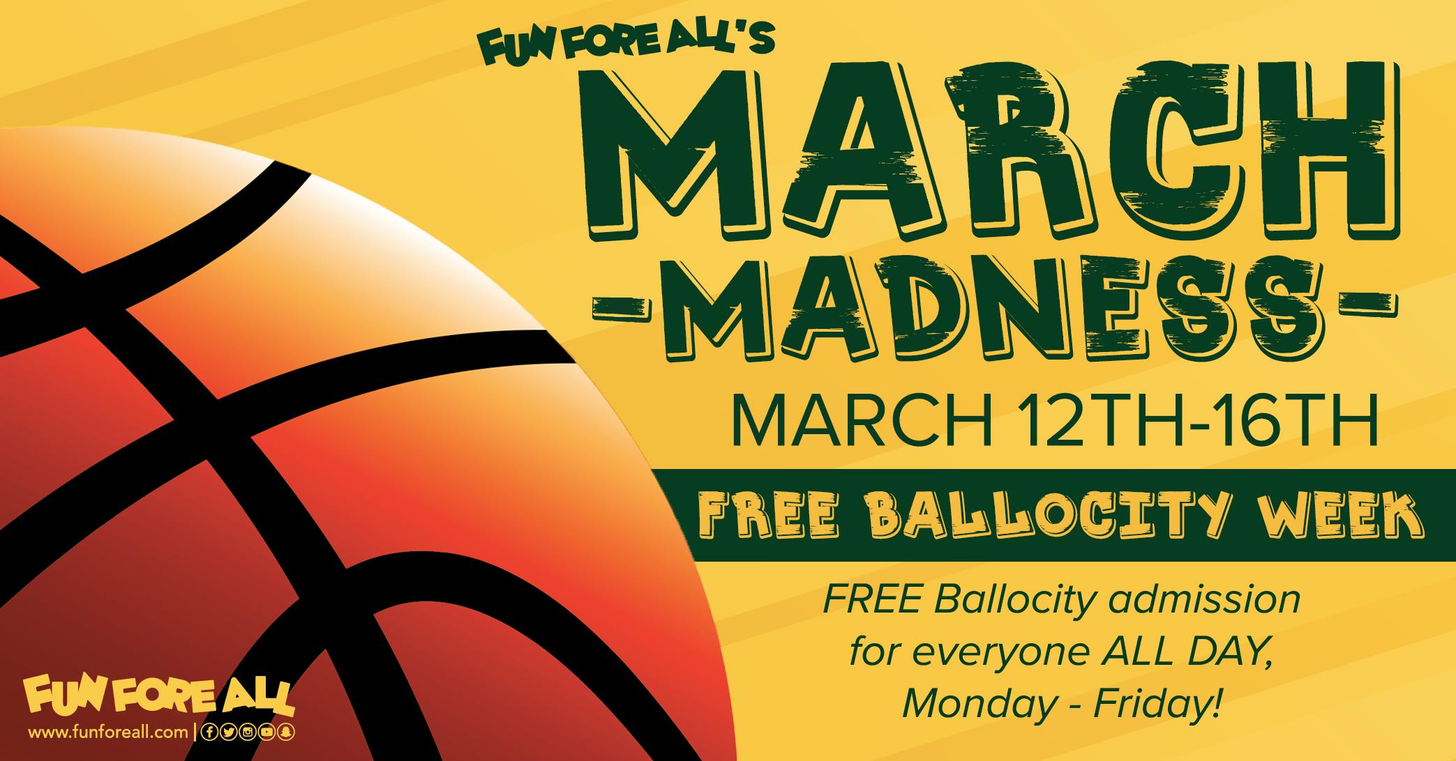 Facebook Invite (March Madness) Ballocity.jpg