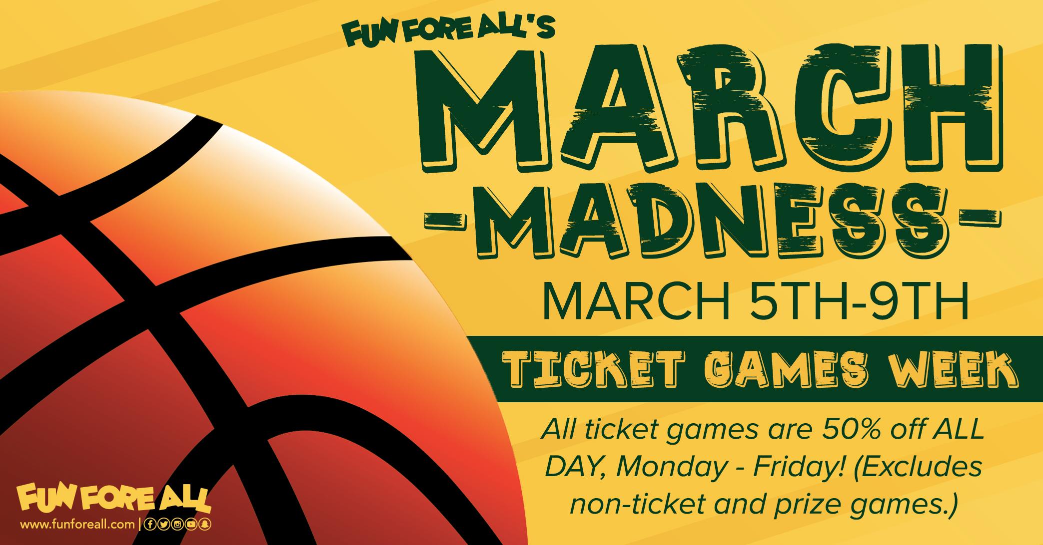 Facebook Invite (March Madness) Ticket Games.jpg