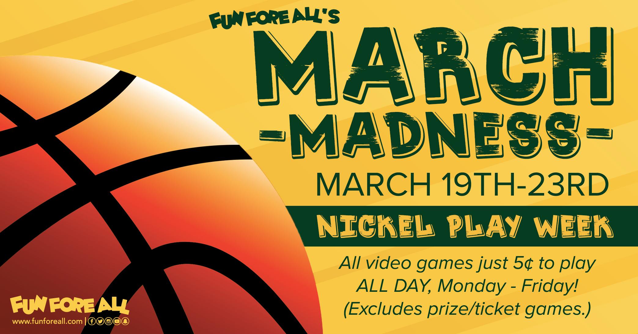 Facebook Invite (March Madness) Nickel Play.jpg