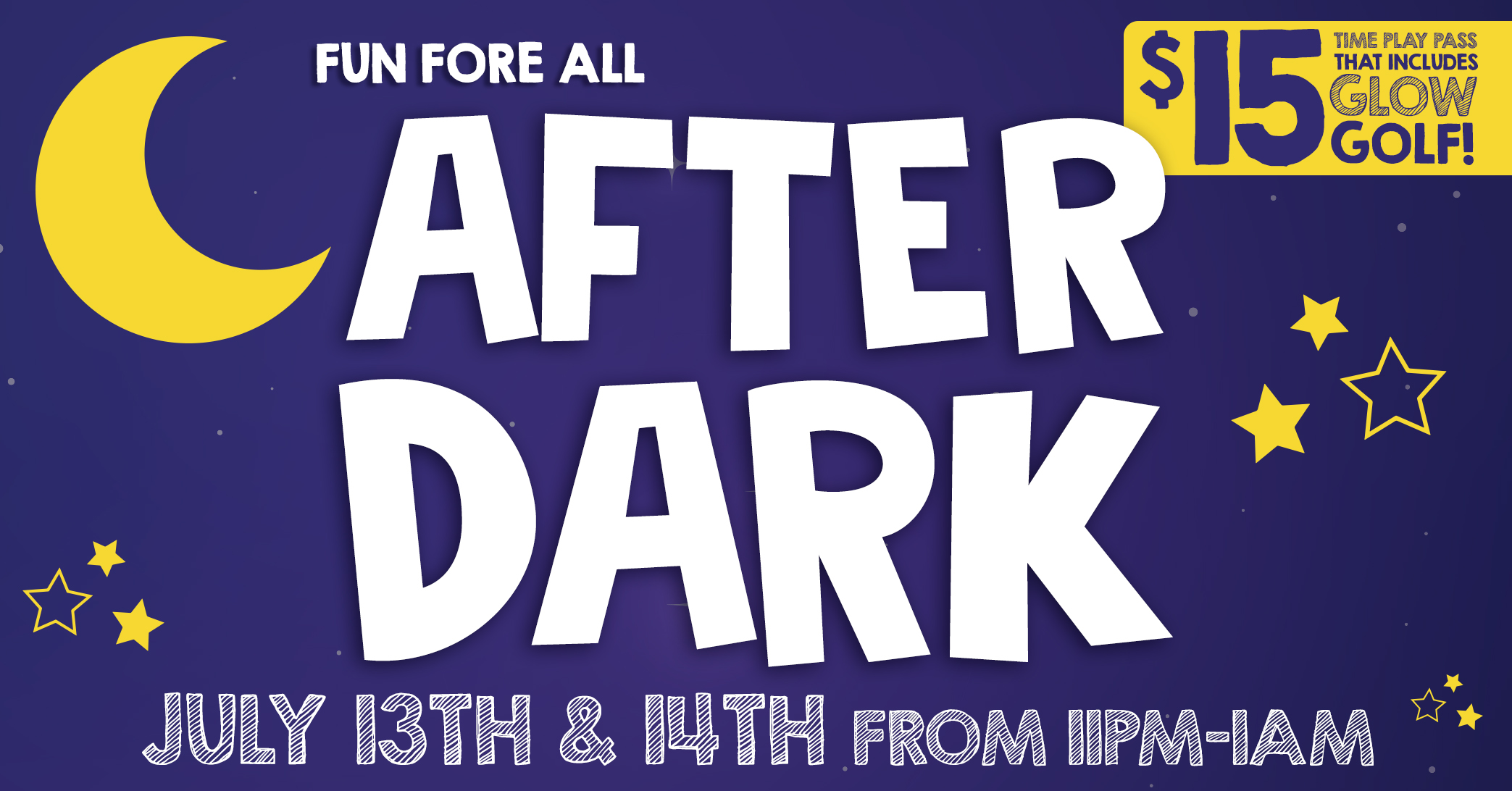 After Dark (Facebook Invite).jpg