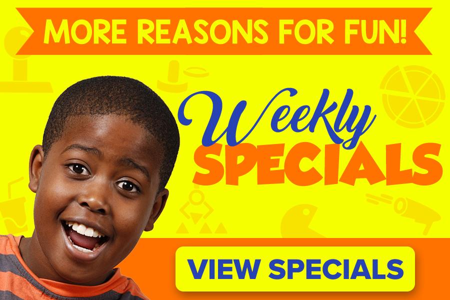 Website (Specials).jpg