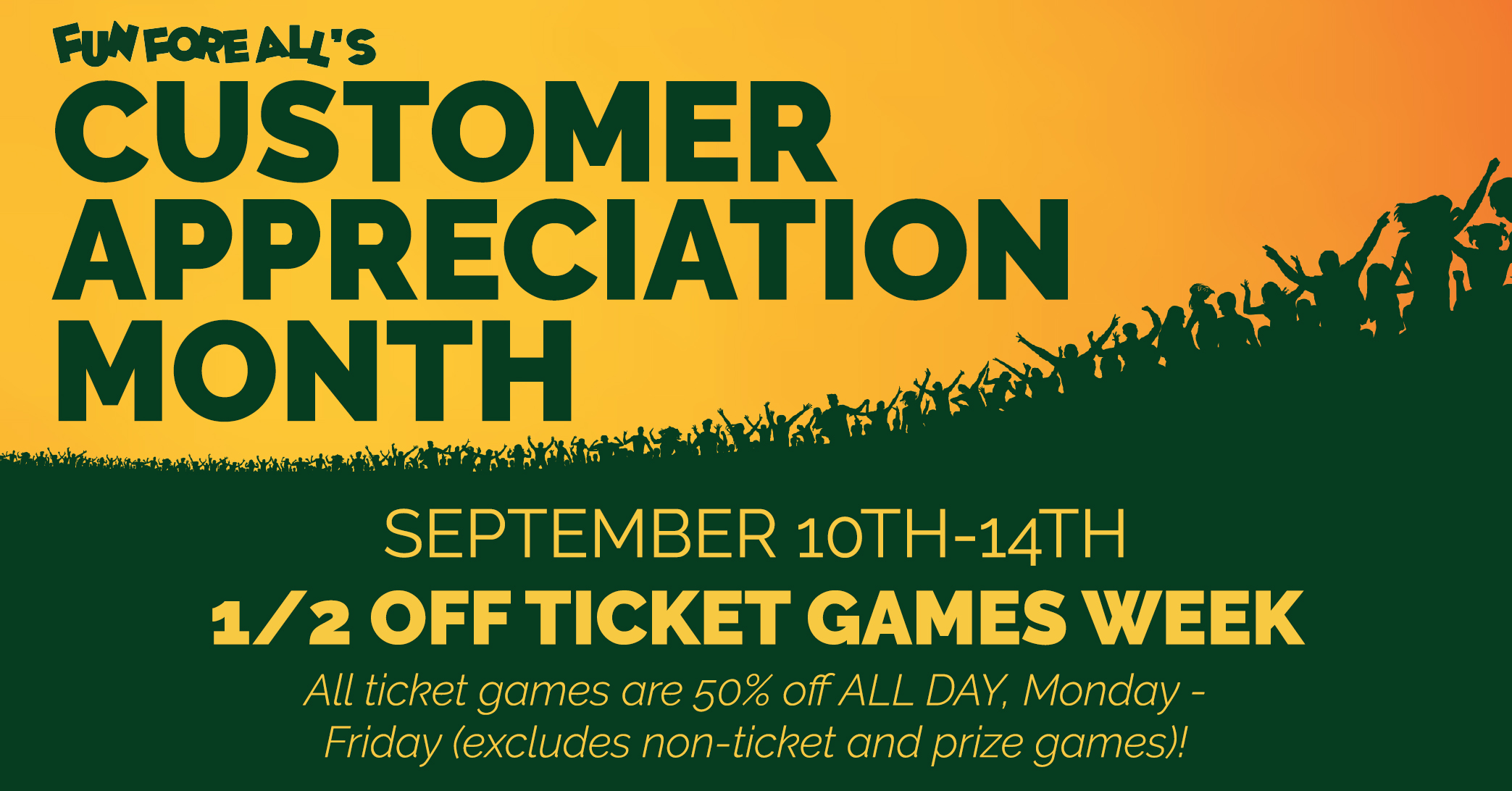 Facebook Invite (Customer Appreciation Month) Ticket Games.jpg
