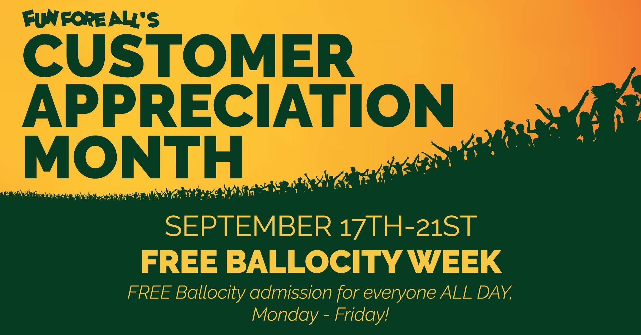 Facebook Invite (Customer Appreciation Month) Free Ballocity.jpg