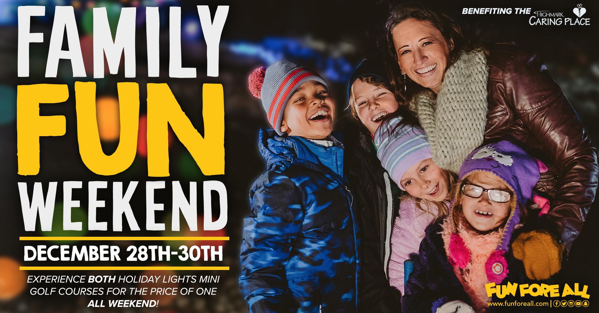 Facebook Invite (Holiday Lights - Family Fun Weekend).jpg