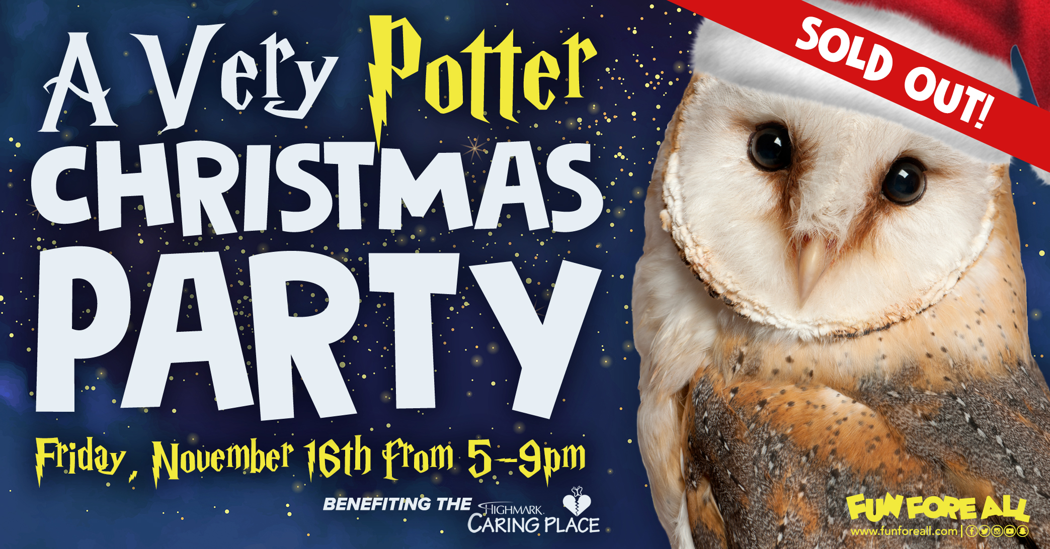 Facebook Invite (Holiday Lights - A Very Potter Christmas Party) SOLD OUT.jpg
