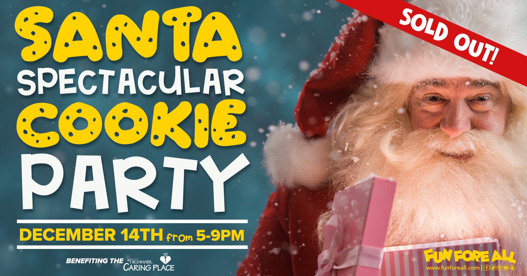 Facebook Invite (Holiday Lights - Santa Spectacular Cookie Party) SOLD OUT.jpg