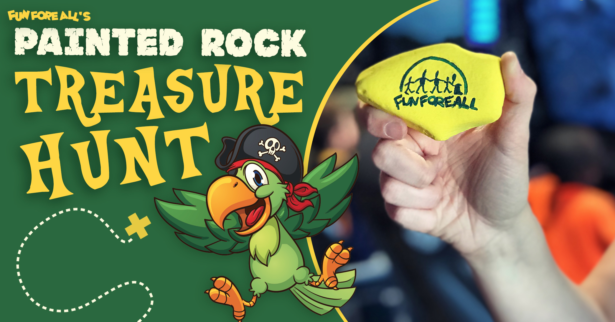 Facebook Invite (FUNtastic Painted Rock Treasure Hunt) 1.jpg