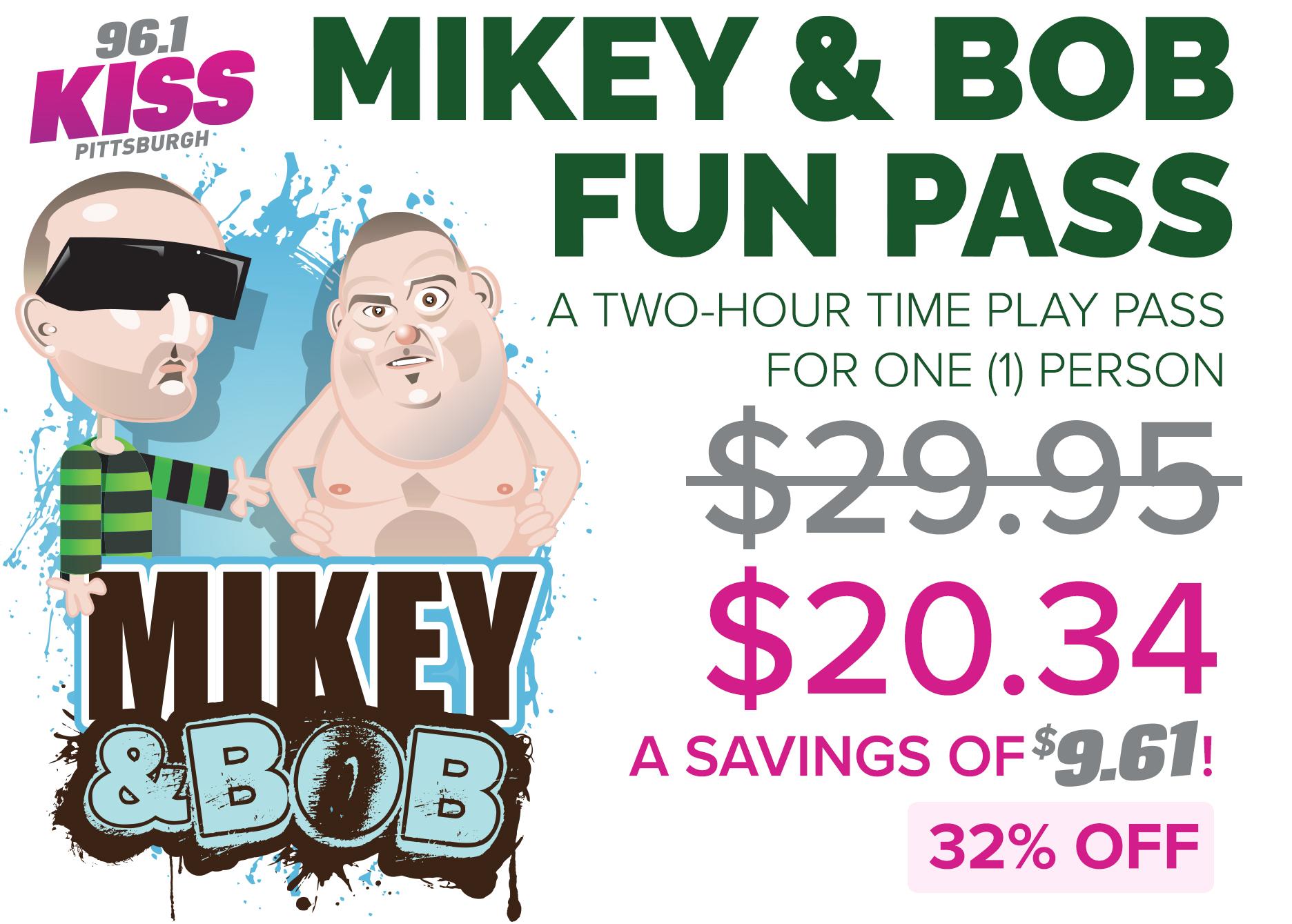 Mikey Bob Discount Ad.jpg
