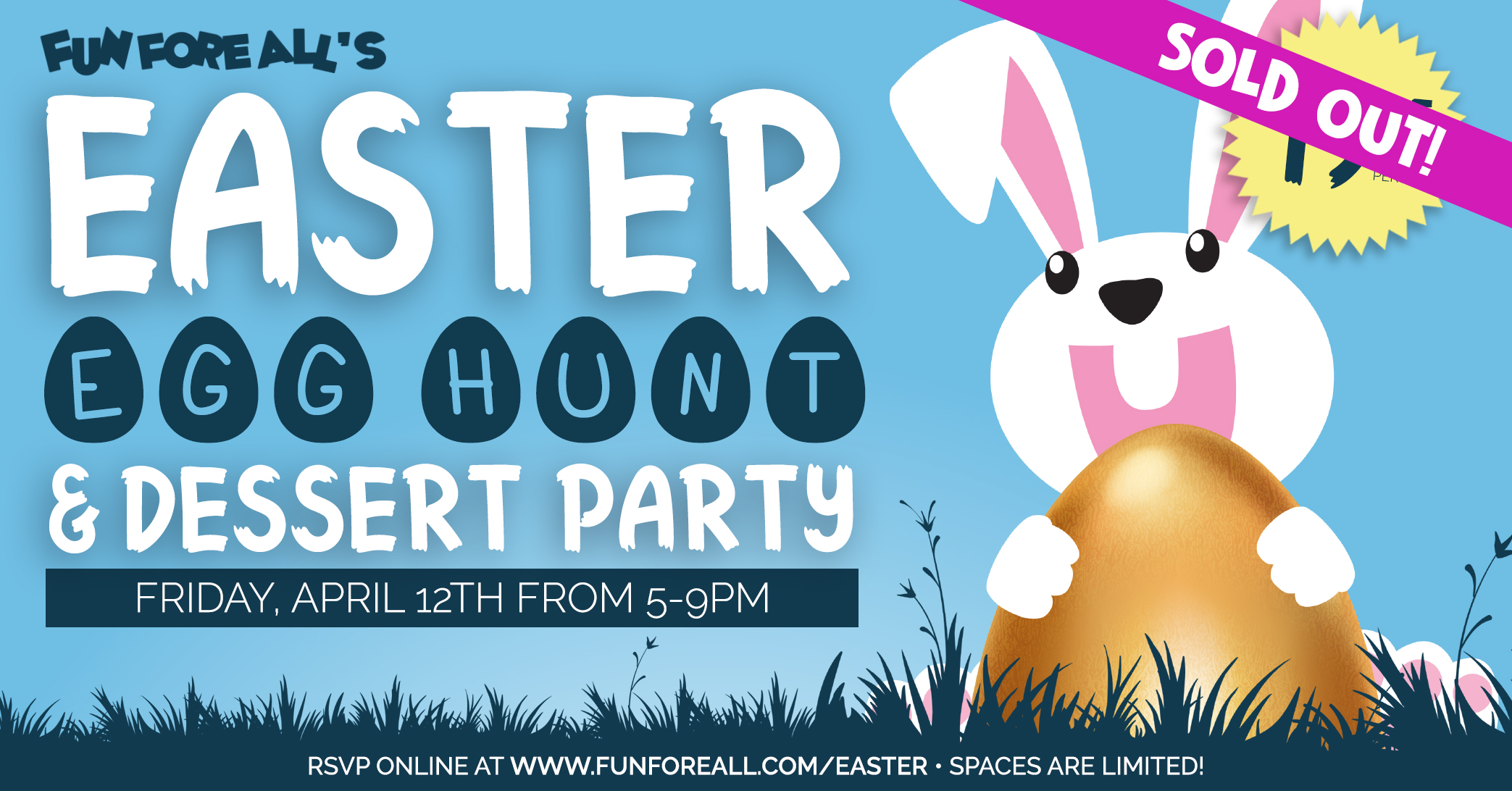 Facebook Invite (Easter Egg Hunt) 2019.jpg
