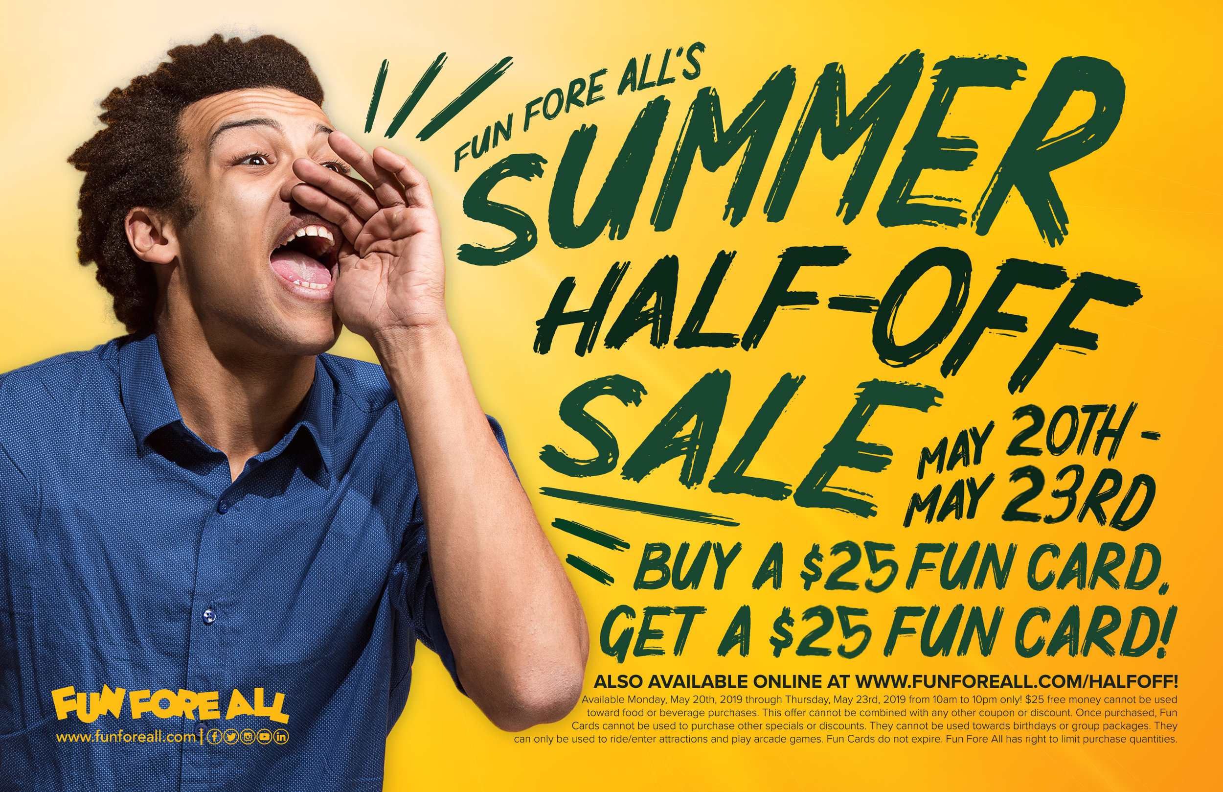 Summer Half Off Sale (2019) Print 3.jpg