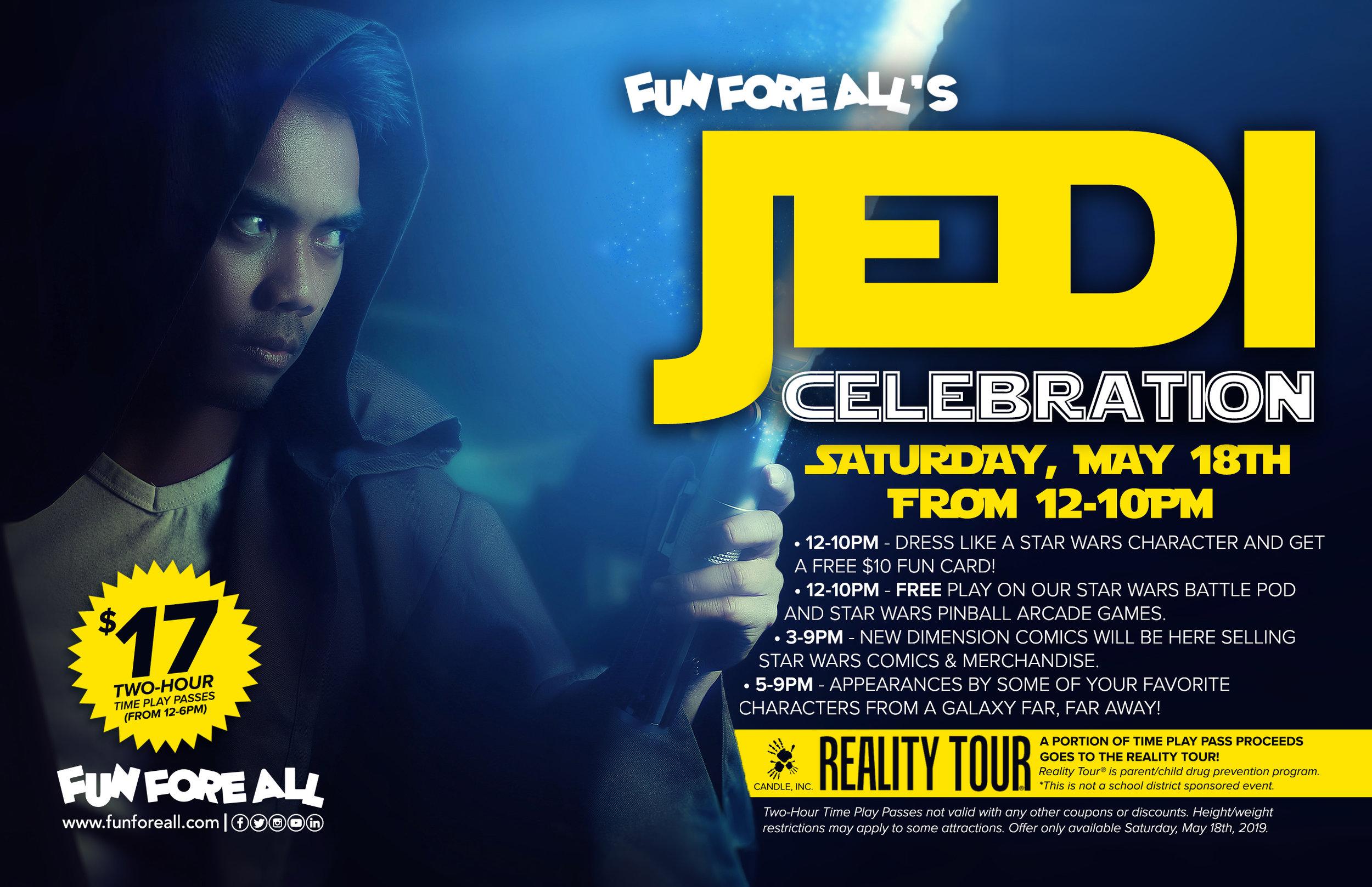 Jedi Celebration Flyer Print.jpg