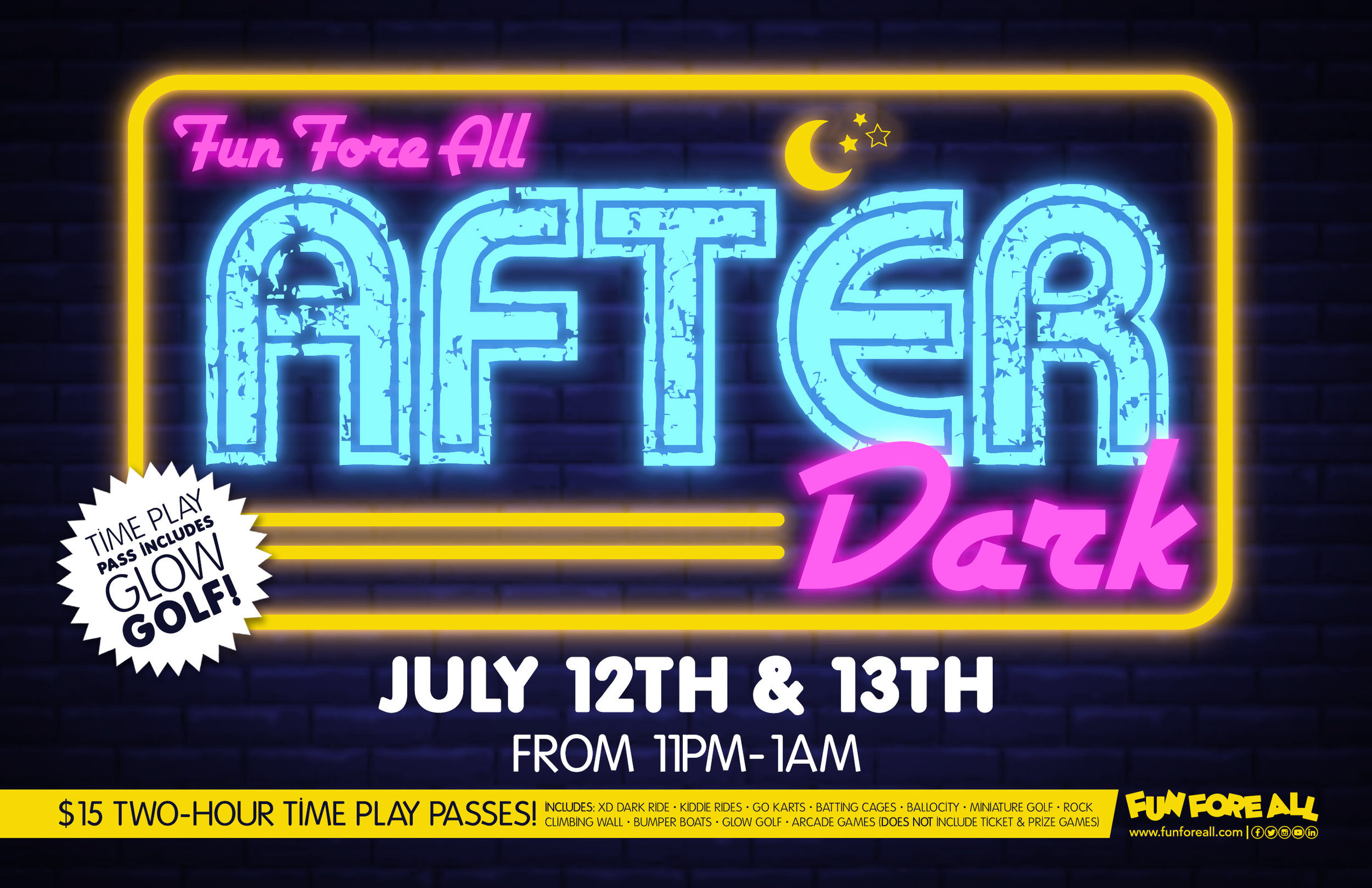 After Dark Flyer 2019 (Print) 2.jpg