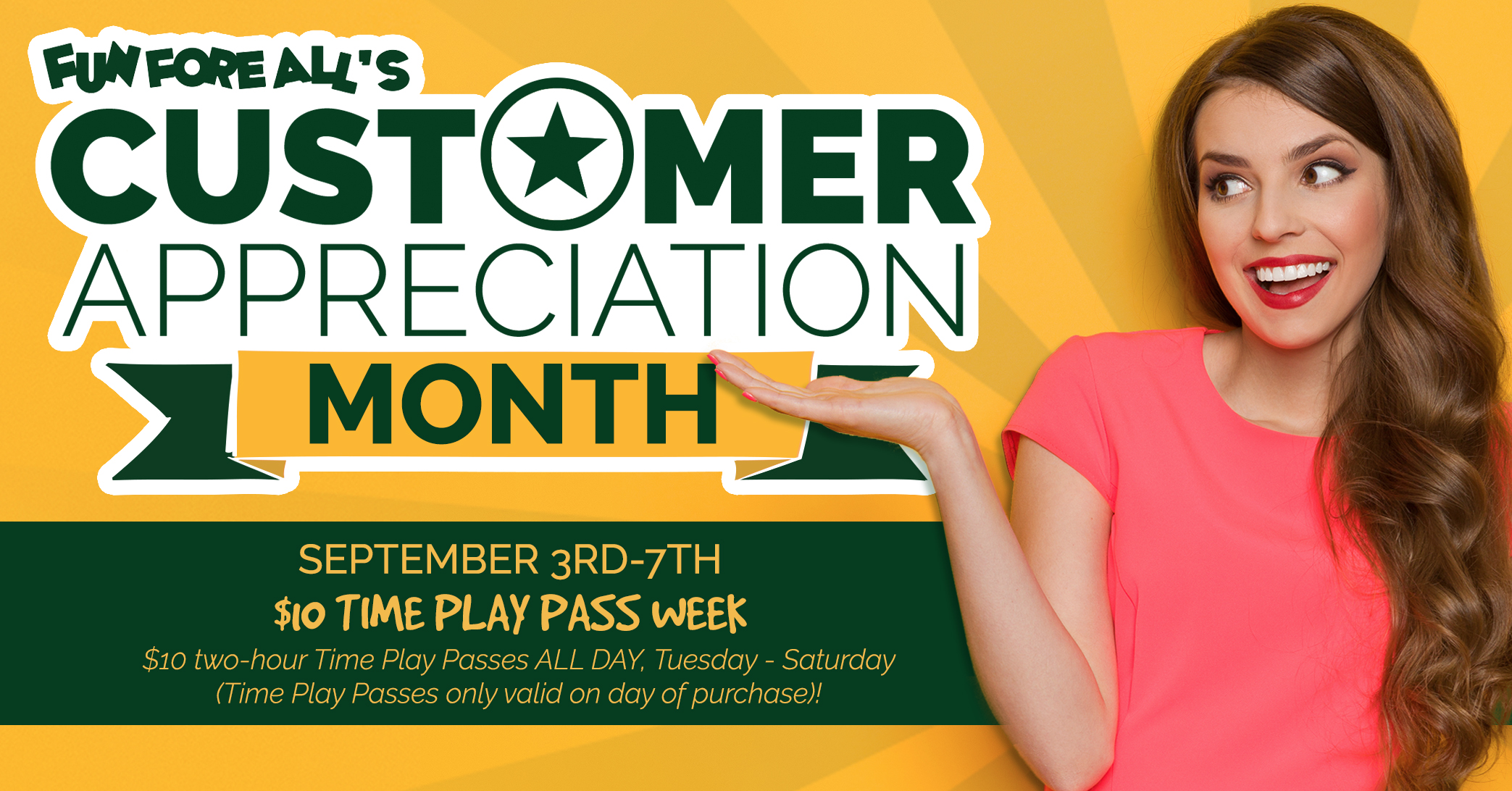 Facebook Invite (Customer Appreciation Month) $10 Time Play Week 2019.jpg