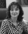 Barbara Bernhardt   Kosciuszko Foundation Washington D.C. Director