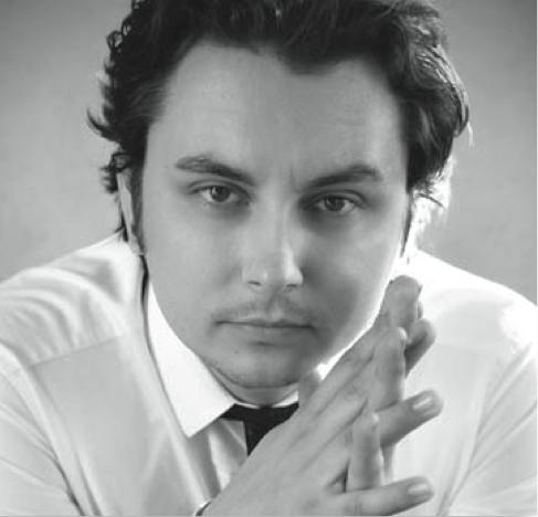2012-Martin-Labazevitch.png