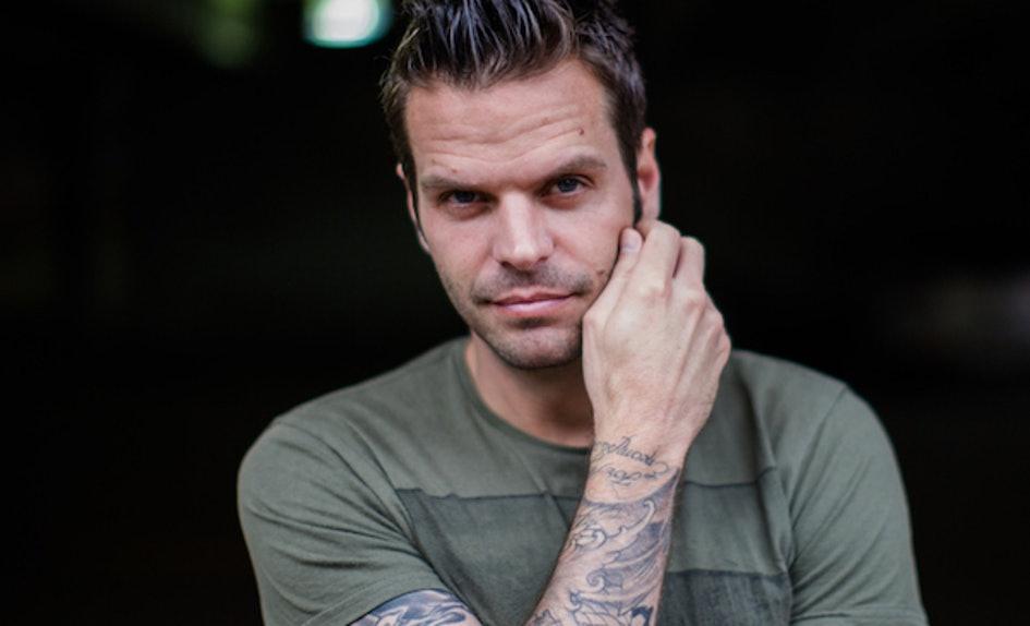 man-tshirt-tattoos.jpg