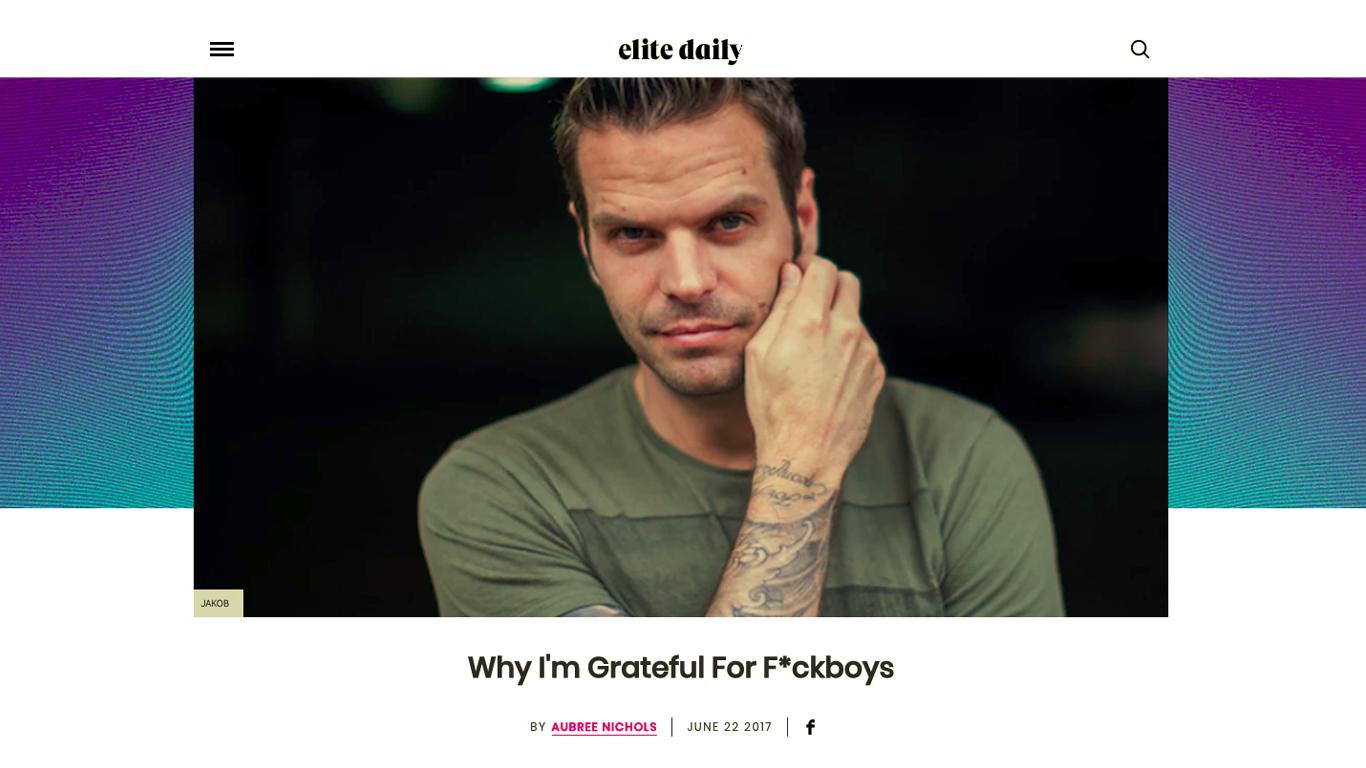 elite-daily-boy-Self-Love