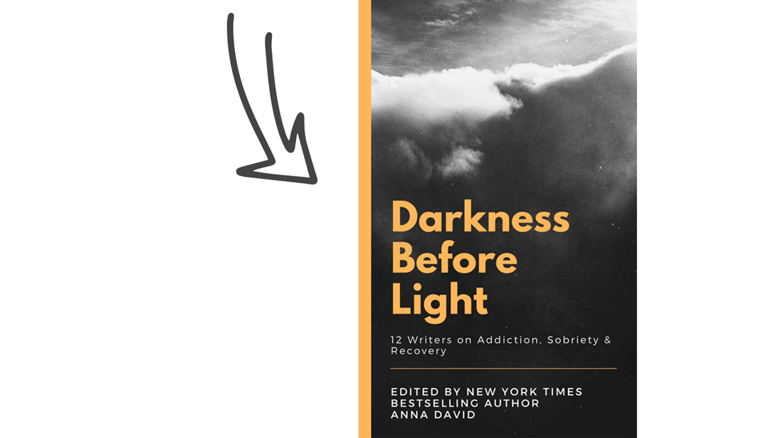 Darkness-Before-Light-Self-Love