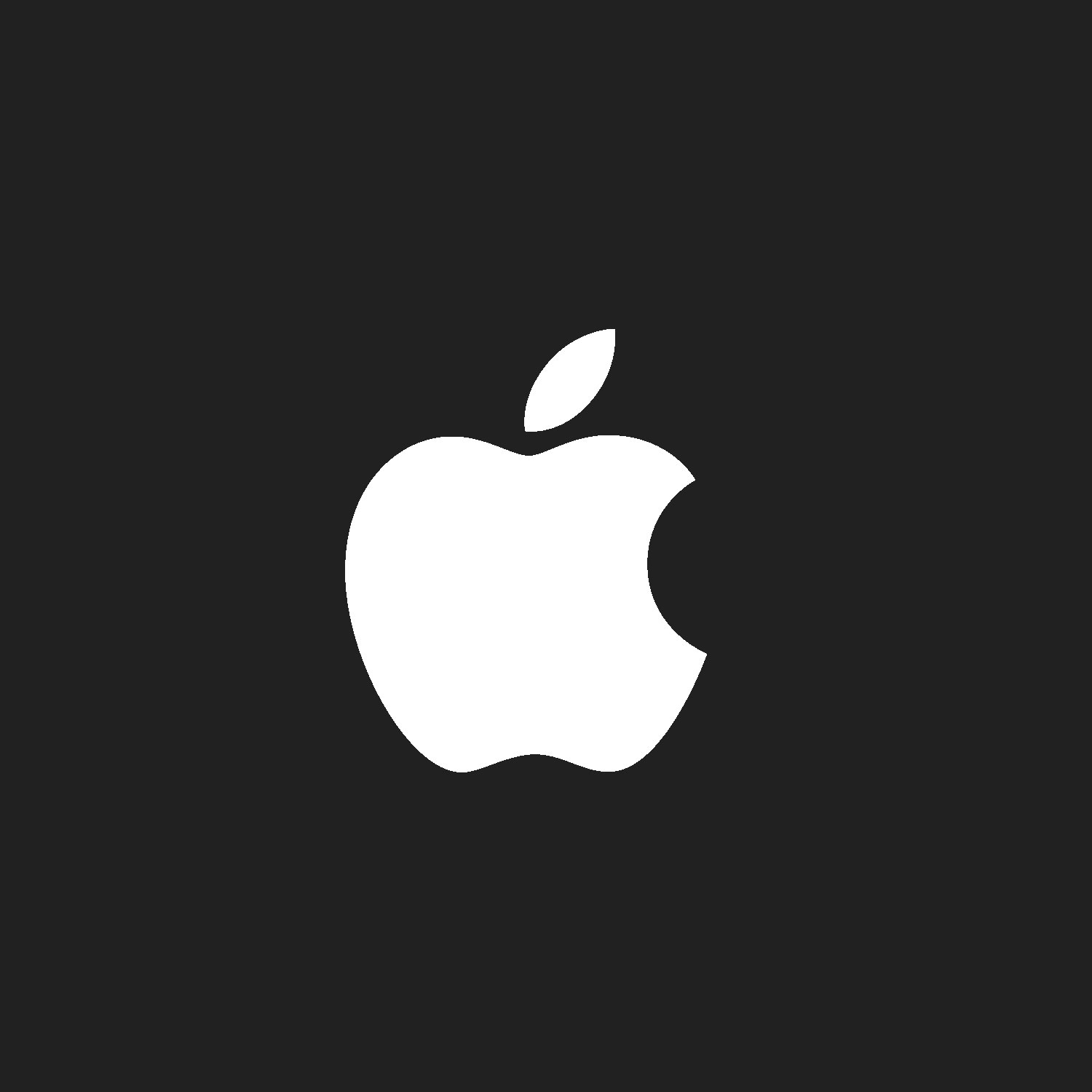 apple-Freelance-Researcher