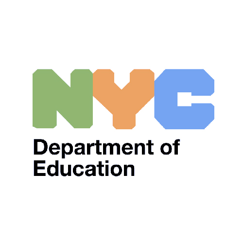 NYC-education-department-freelance-researcher