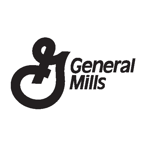General-Mills-freelance-researcher