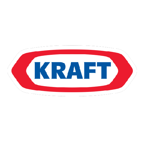 KRAFT-freelance-researcher
