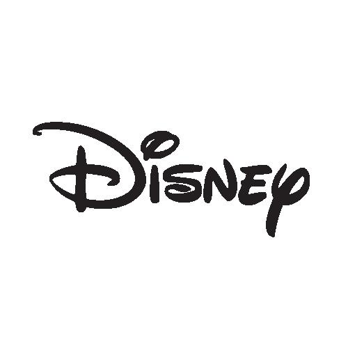 Disney-freelance-researcher
