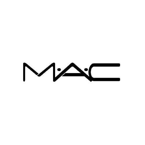 MAC-freelance-researcher