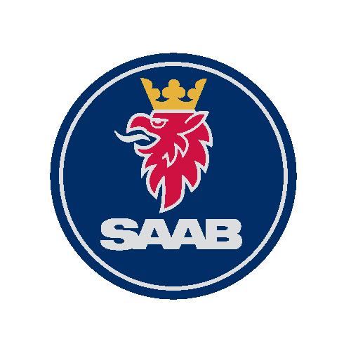 SAAB-freelance-researcher