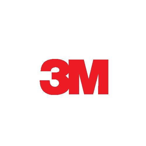 3M-freelance-researcher