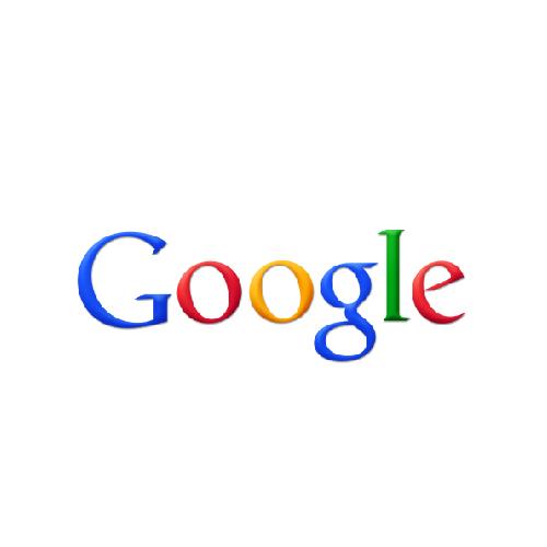 Google-freelance-researcher