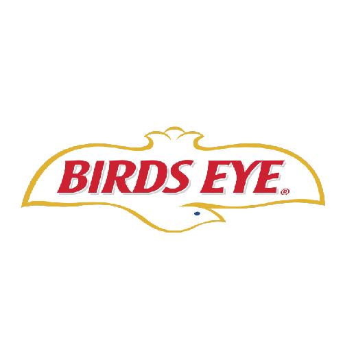 Birds-eye-freelance-researcher