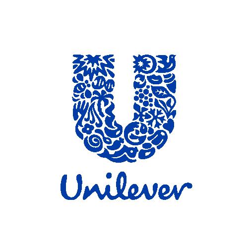 Unilever-freelance-researcher