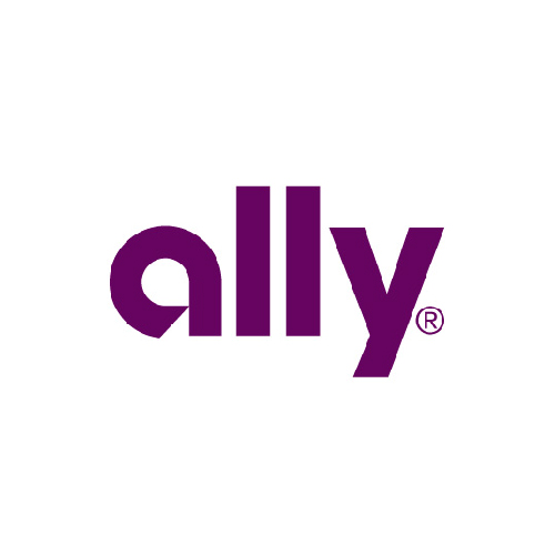 Ally-freelance-researcher