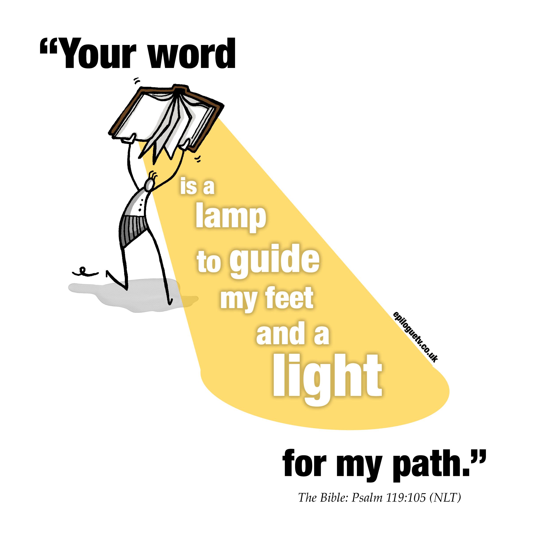 2 light guidance.jpg