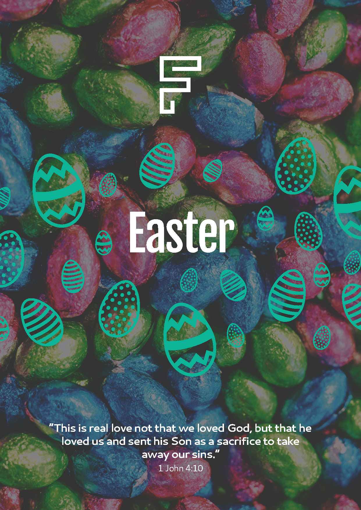 Easter 2018_SM_Page_1.jpg