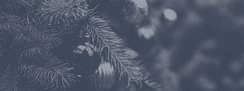 """5. Seasonal Sizzlers - Christmas and Easter provide some of the easiest opportunities to share the love of Jesus with friends. How about wrapping up Gospels and giving them as a gift from the CU with candy canes? Or inviting in a speaker for a Hot Potato like """"The Resurrection: Fact or Fiction?"""""""