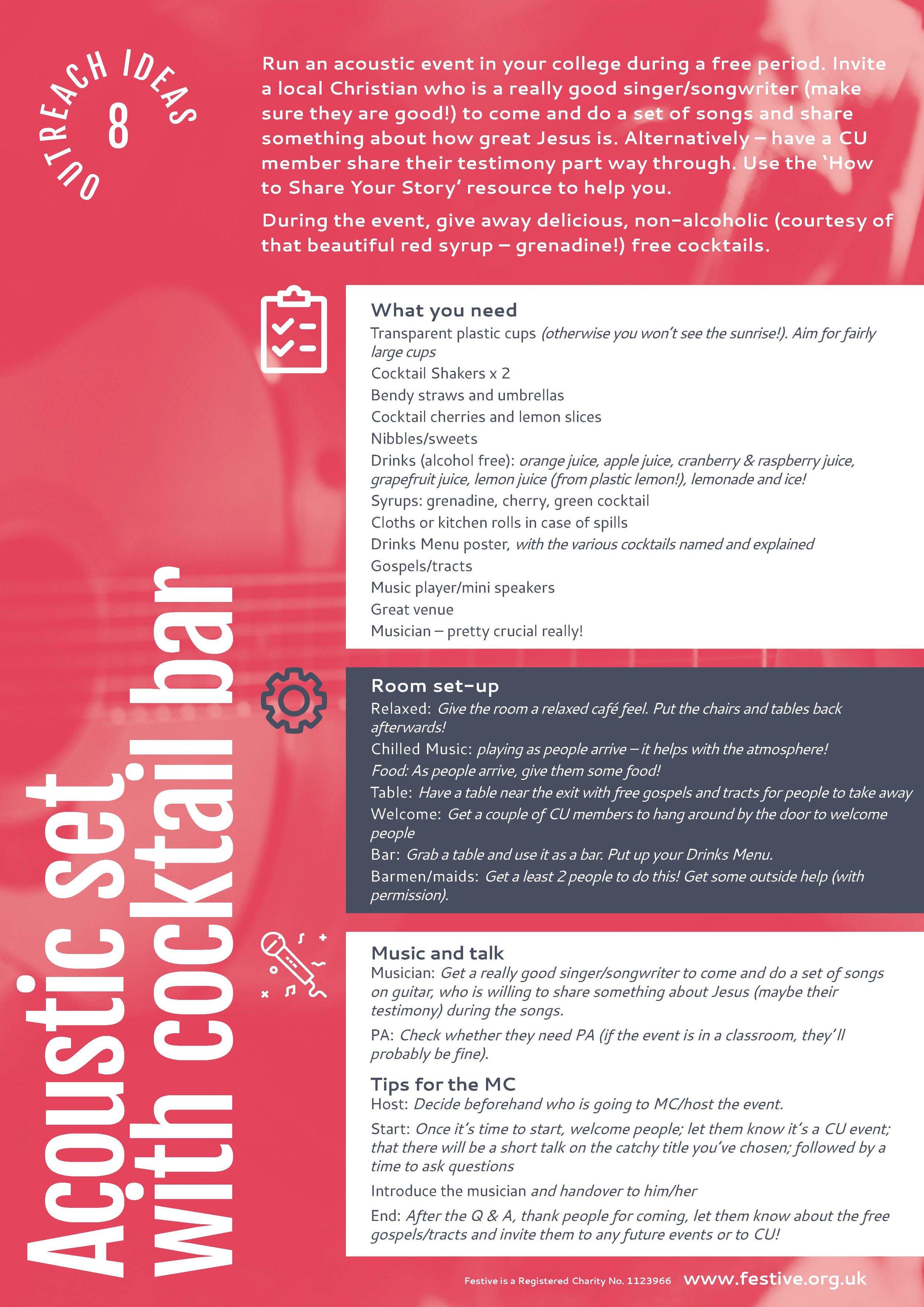 Outreach Ideas_Page_09.jpg
