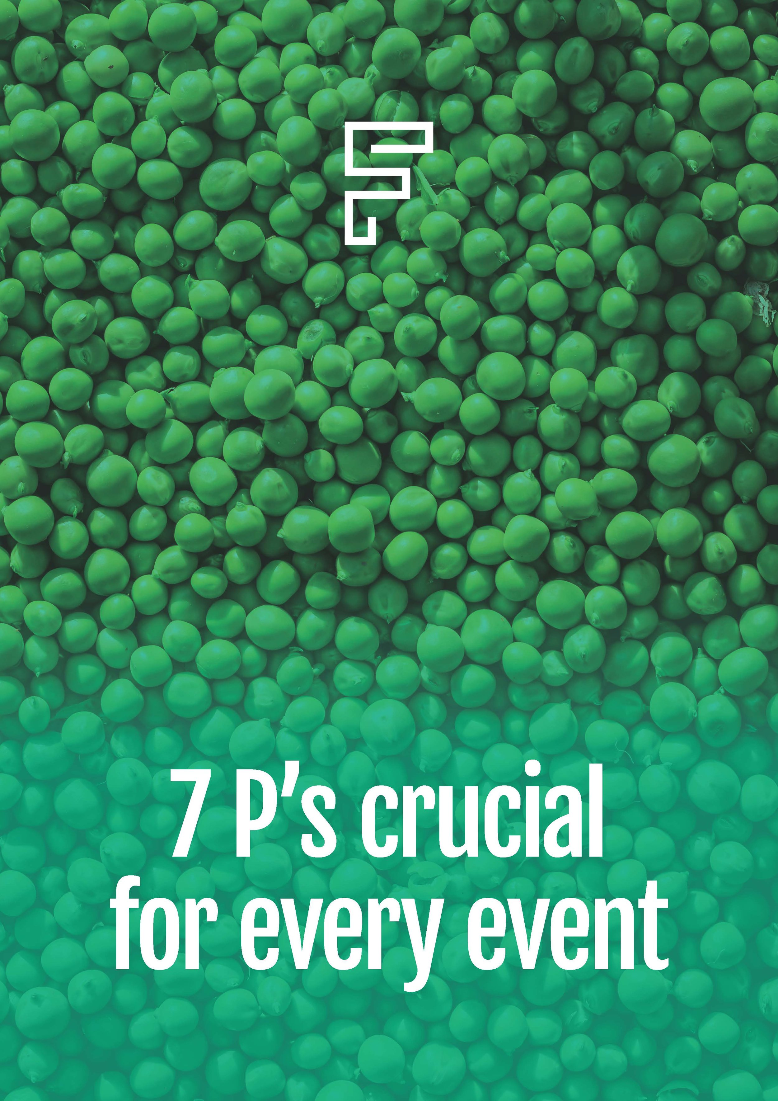 7 Ps_Page_1.jpg