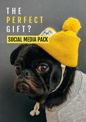 The+perfect+gift_Social+Media+Pack.jpg
