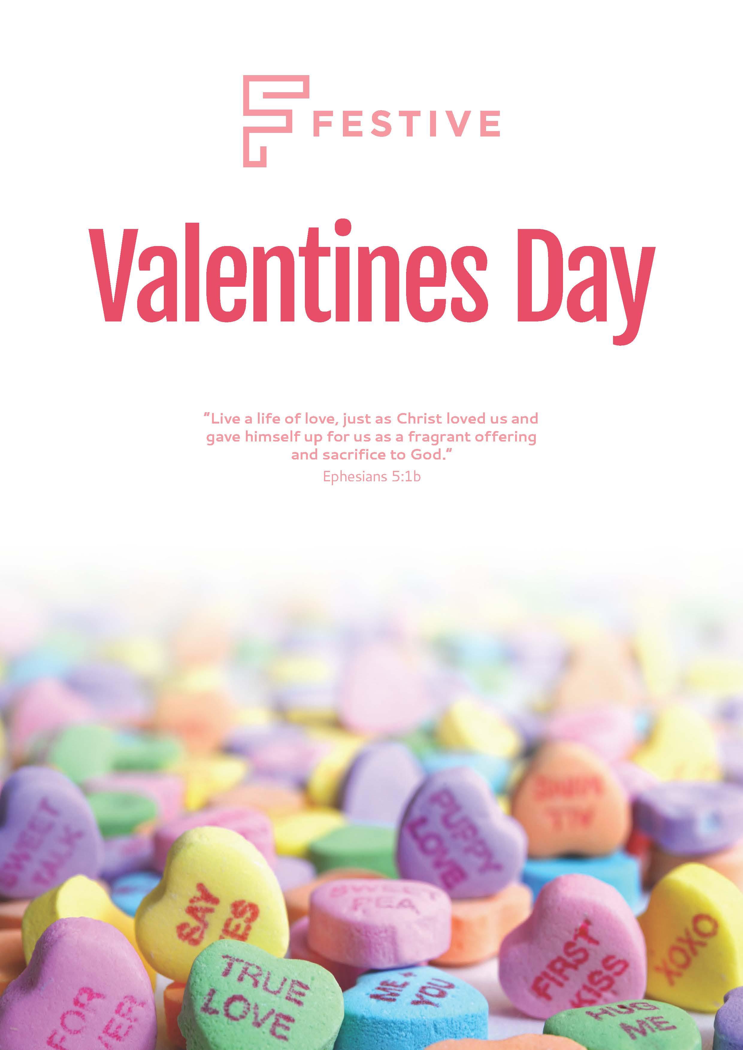 Valentines Day 2018_Page_1.jpg